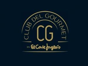 club-del-gourmet-corte-ingles