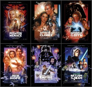 star_wars_saga_poster_collection_by_nei1b-d5o0s17