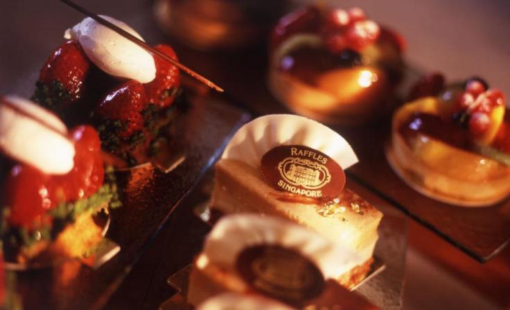 ah-tengs-bakery-pastries-raffles