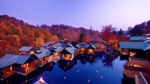 http-::www.hoshinoyakaruizawa.com