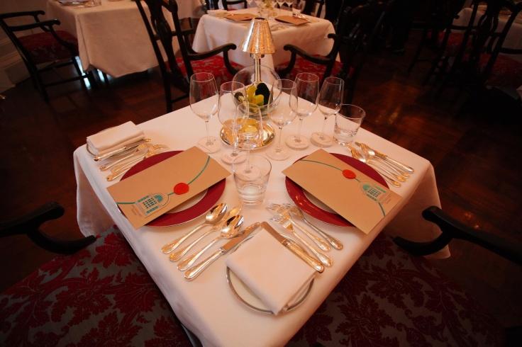 100127APRK-RHWFAE-Marc Haeberlin-dinner-005