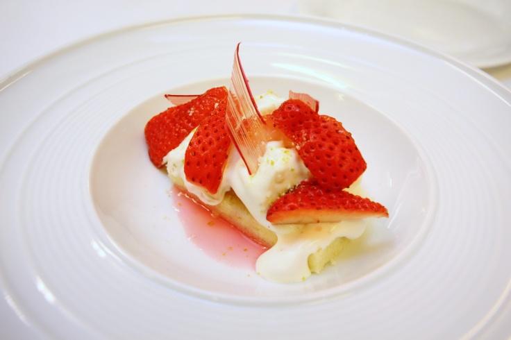 100128APRK-RHWFAE-Shuzo Kishida-dinner-012