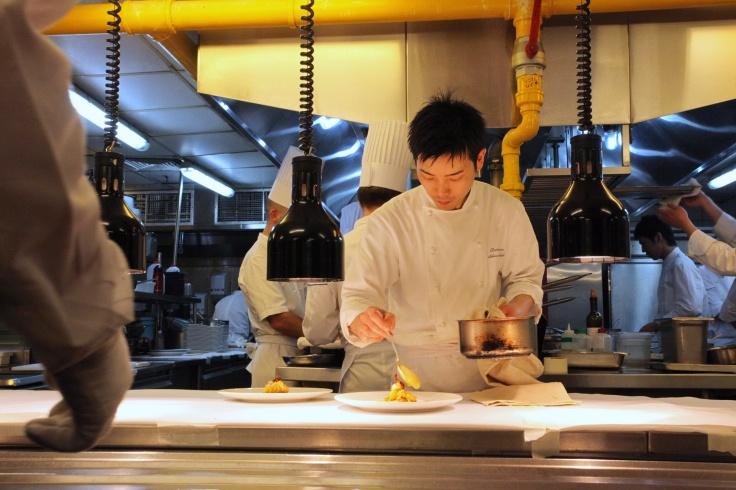 100128APRK-RHWFAE-Shuzo Kishida-dinner-101-2