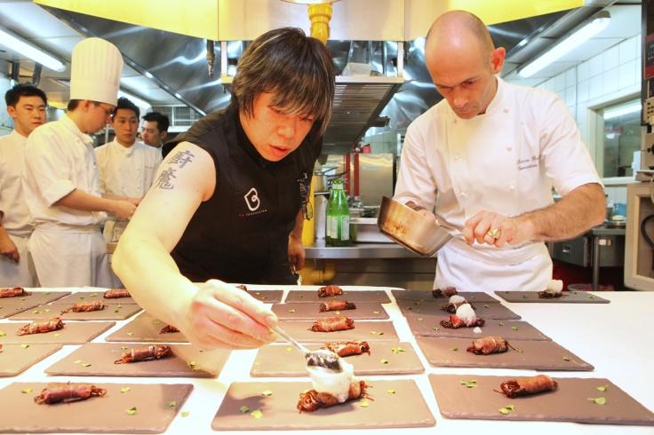 100129APRK-RHWFAE-Alvin Leung-dinner-060