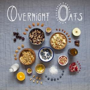 Overnight-Oats-Final1