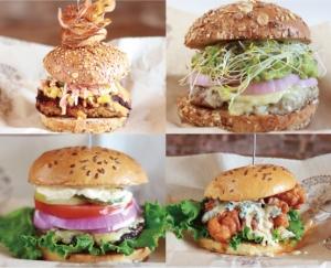 bareburger_03