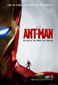 Ant-Man-Wallpaper-IPhone-3